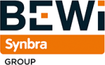 BEWi - Samarbetspartner till Blarck Sverige AB